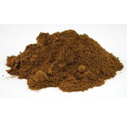 Fo-ti Root powder 1oz (Polygonum multiflorum)