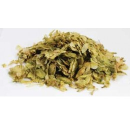 Hops Flowers whole 1oz (Humulus lupulus)