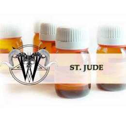 St. Jude Oil